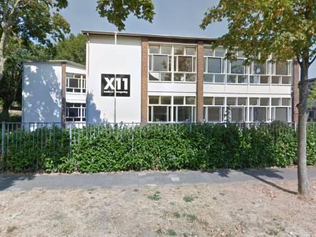 'Verwarde man' loopt Utrechtse school binnen en dreigt leerlingen dood te schieten