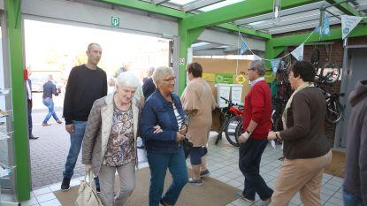 In Beersel en Linkeek blijft het wachten op een coalitie