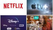 Nu Disney+ eindelijk in zicht is: welke streamingdiensten zijn er en wat kosten ze?
