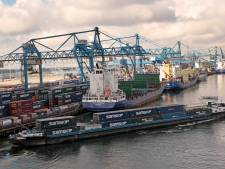 Advocaat van Rotterdamse multinational Steinweg Handelsveem over de schreef in fraudezaak