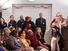 Gemeenteraad doet oproep voor plannen slavernijmuseum