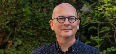 Zeeuws-Vlaming aan het roer bij VCN: 'Club moet blijvertje worden'