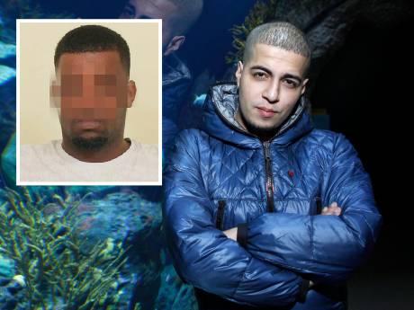 Rechter maakt nabestaanden rapper Feis excuus voor steeds langer wachten op proces