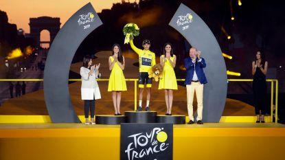 """Bioracer uit Limburg opent eerste fabriek buiten Europa, niet toevallig in Colombia. """"Ze zijn hier in de ban van de fiets, en da's niet alleen dankzij Bernal"""""""