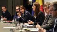 Dagtrips in eigen land, afspreken met 10 vrienden, en dancings blijven dicht: zo wil de Veiligheidsraad duidelijkheid geven over de zomer