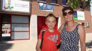 Ook in Beerse twee meldingen over kinderlokker