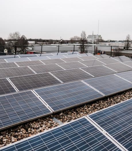 Montferland in Achterhoeks energiefonds dat buitenlandse investeerders weg moet houden