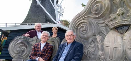 Cultuurhistorisch Centrum Ommen krijgt nieuwbouw en moet 'parel van het Vechtdal' worden