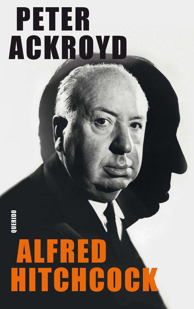 Peter Ackroyd Querido, € 22,50. Beeld