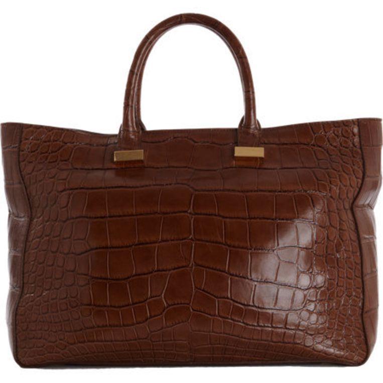 29ae8af50f1 De vijf duurste handtassen waar vrouwen van dromen | Style | Nina | HLN