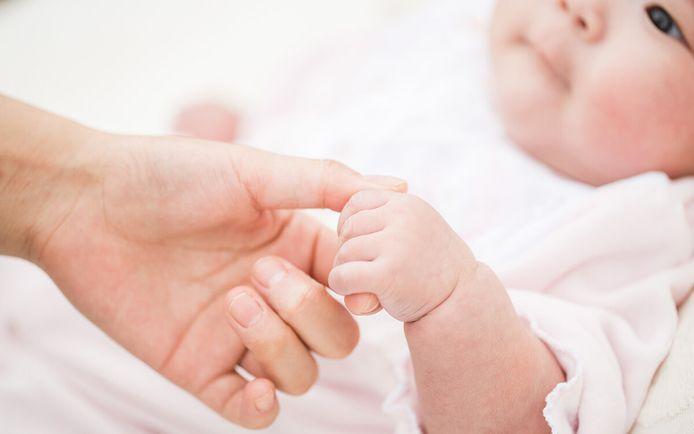 In het GZA Sint-Augustinus verwacht dokter Van Wiemeersch zo'n 400 tot 500 extra zwangerschappen met als voorname oorzaak de lockdownperiodes van 2020.
