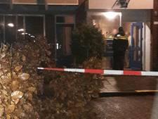 Man (29) gewond bij schietpartij in Schiedam
