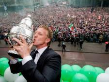 Geen kort geding AD-Feyenoord: toch eigen livebeelden van huldiging op AD.nl