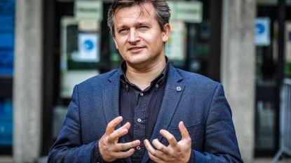 Zanger Andrei Lugovski reikt gerecht zélf nieuwe piste aan in onderzoek naar poging gifmoord