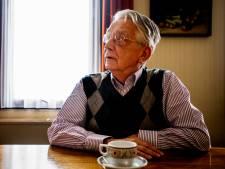 Fraters van Tilburg verliezen in Jan Koppens een overste die het misbruik niet verdoezelde