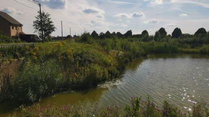 Blauwalg in Noord-Zuidverbinding: pootjebaden of water oppompen verboden