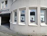 Wie gaan voor Forum de dienst uitmaken in Overijssel?