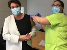 Allévo begint campagne voor griepprik