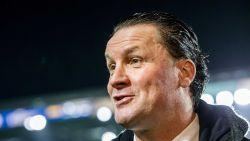 FT België: Stijn Vreven op weg naar Beerschot-Wilrijk - Anderlecht denkt aan Jonas De Roeck als beloftencoach