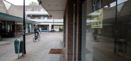 Oud-tankstationhouder Cor Brandsma koopt voormalig pand Het Juridisch Loket Zutphen