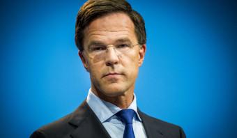 Rutte: Het is niet vreemd dat geen minister me inlichtte over memo's