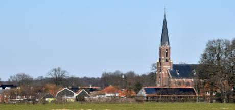 Ophef in Vasse over moment informatiebijeenkomst kerksluiting; 'grote verbazing' bij Dorpsraad