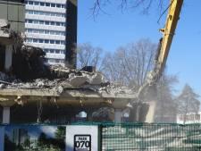CBS-gebouw gaat op in nieuwe woonwijk Park 070