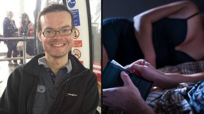 Alle remmen los: gepeste boekhouder licht werkgever op en verbrast in één weekend 200.000 euro aan escortdames en cocaïne
