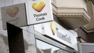 """Over en uit voor Thomas Cook in Duitsland: """"Treurig einde voor medewerkers en klanten"""""""