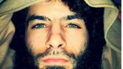 """Unieke getuige vertelt over gruweldaden van IS in Mosoel: """"Belg voerde hier executies uit"""""""