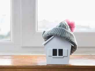 Zo houdt u uw huis warm zonder een torenhoge energiefactuur te moeten betalen