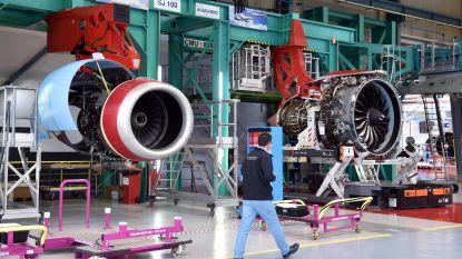 Airbus schrapt duizenden jobs en vermindert productie met 40 procent