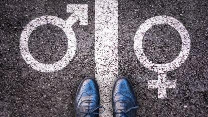"""Nederlandse Leonne mag van rechter officieel voortaan genderneutraal zijn. """"Ik voel me al heel mijn leven iets tussenin"""""""