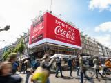Coca-Cola in Dongen wil alleen klanten die ook willen helpen inzamelen