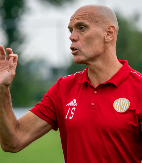 Streppel en Sinouh over PSV-opponent: 'Maak de borst maar nat'