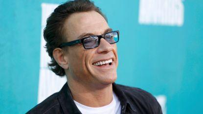 Jean-Claude Van Damme was elke dag stoned op set van 'Streetfighter', zo meent regisseur