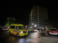 Politie stelt identiteit vast van dode vrouw in Velp dankzij oproep