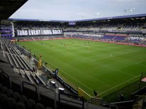 Comment Anderlecht a discrètement sauvé sa licence ce lundi