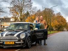 Echtpaar Jacobs gaat voor droom #3: eigen delicatessenzaak in Son