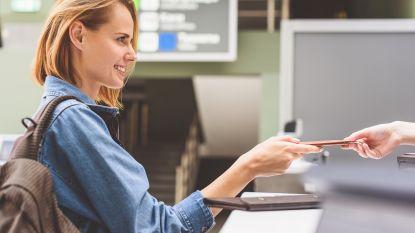 Index onthult machtigste paspoorten ter wereld en België maakt goede beurt