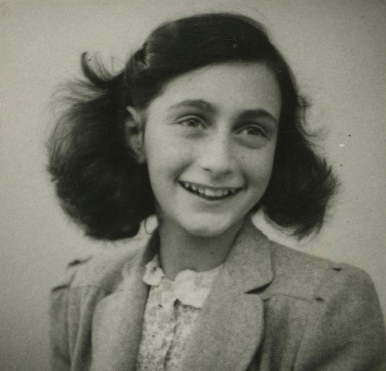 Welke arrestaties werden er tussen mei 1944 en december 1944 gedaan? Big data moet helpen. Beeld Fotocollectie Anne Frank Stichting