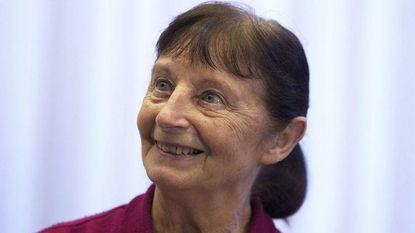 Moeder van Bart De Wever neemt op 78-jarige leeftijd voor het eerst mandaat op