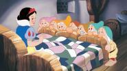 Sneeuwwitje en de zeven... dingen die je nog niet wist over het sprookje