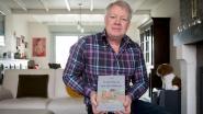 Oud-militair schrijft boek over WO I en broedt al op vervolg