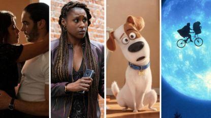 Nieuw op Netflix: corona laat zich voelen, maar nog genoeg kijkvoer voor de komende weken