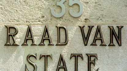 """N-VA stapt naar de Raad van State tegen verlenging van aansluiting bij afvalintercommunale Mirom: """"Burgemeester liegt hele gemeenteraad voor"""""""