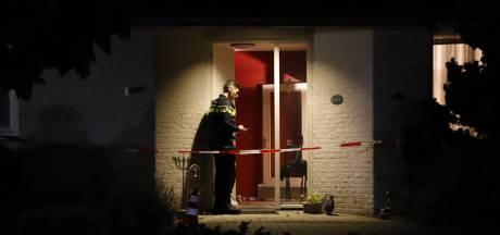 Jonge asielzoeker uit Overloon twee maanden langer in voorarrest voor mishandeling van 76-jarige