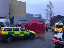Jongen (11) voor ogen moeder doodgereden in België: 'Gegil van chauffeur vergeet ik nooit'