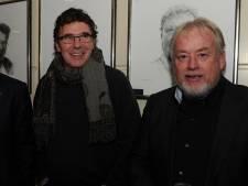 FC Den Bosch praat met Van Hanegem over 'vorm en termijn' van aanstelling