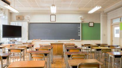 Van kleuters in het zwart tot piketten: schoolstaking zal ook in de Vlaamse Ardennen een impact hebben